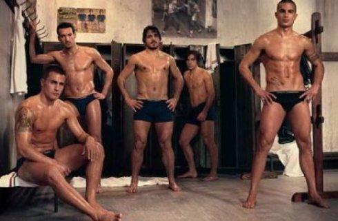 Meglio i boxers o gli slip