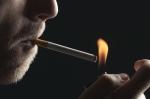 Fumare diminuisce motilità e numero degli spermatozoi maschili
