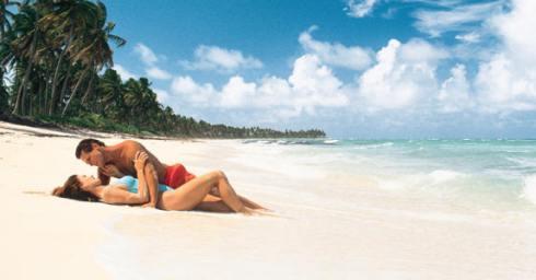 Viaggiare ai tropici