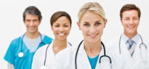 centro-endometriosi-roma