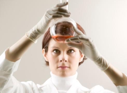 Ricerca diagnosi endometriosi