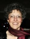 Dr Linda Giudice